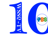 WSSQ-TV