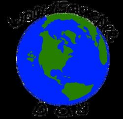 Worldsmokefreedaylogo.png