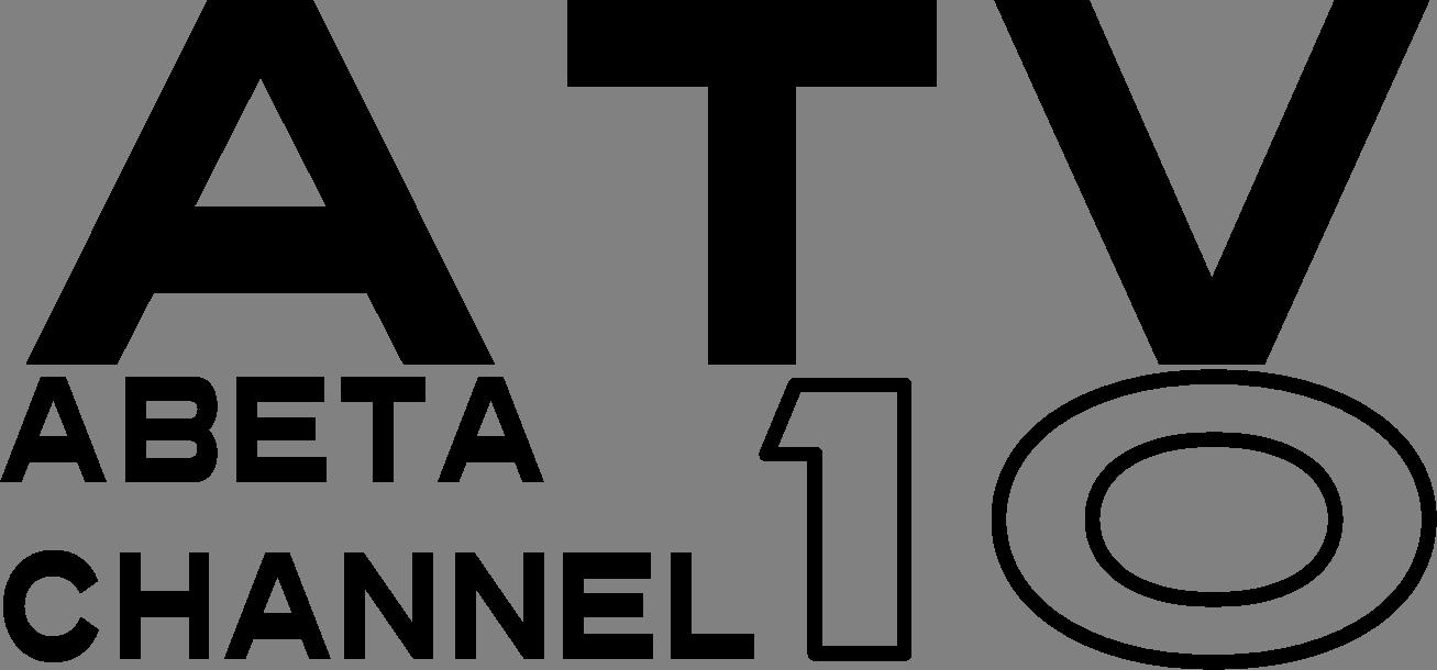 Abeta Television