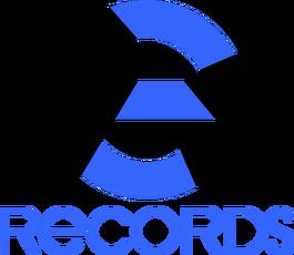 E Records 2017.png