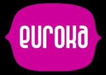 Euroka 2009.png