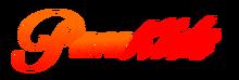 ParaKids (Nickelodeon) 1978-1990.png