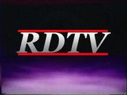 RDTV1991ID