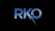 RKO (Pixel Pockets, 2011)