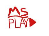 MadShenans Play
