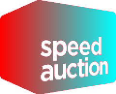 Auction HD