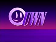 TheCuben2006 Channel 1986 ident