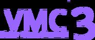 VMC3 USA (johopixar style)