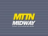 609px-Midwayid2