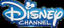 Disney Channel logo (2014).png