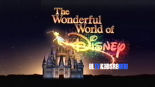 Ektv1wonderfulworldofdisney2006