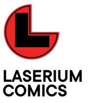 Laserium Comics 2019.png
