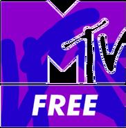 MTV Free 2021 V2