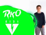 RKO Kids 2002 id 4
