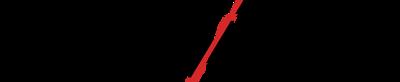Sintech 2018 logo.png