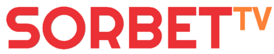 Sorbet TV 2020 Logo.png