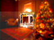 TC2C Christmas ident (1991)