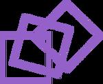 TCA Squares logo purple.png