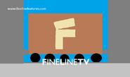 Finelinetvtrain1999