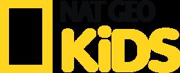 Nat Geo Kids.png