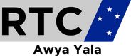 RTC South America 2017 Aymara