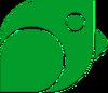 Taugaran Public Broadcasting