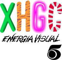 XHGC-1988.jpg