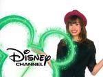 DisneyDemi2009