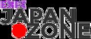 EXPO Japan Zone 2021