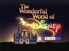 Ektv1wonderfulworldofdisney1997