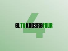 ElTVKadsre4 2003ID