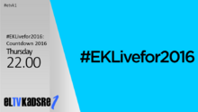 Etvk1countdown2016promo