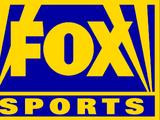 Star Sports (Piramca)