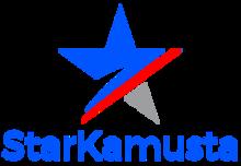 LogoMakr 18OOrZ.png