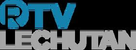 RTV Lechutan 2018.png