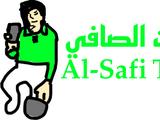 Al Safi Telecom (GCC)