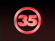 TC2C1982 35th