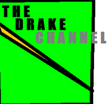 The Drake Channel Logo (Fall 2007-2010).png