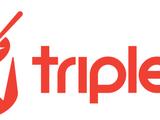 Triple J (Engary)