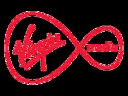 VirginMedia19.png.png