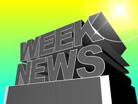 Week News open 1988.png