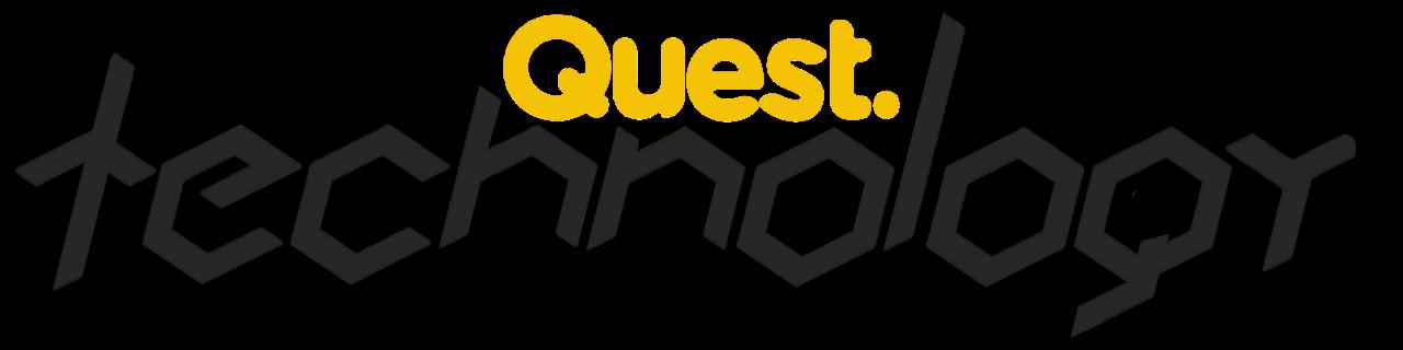 Quest Technology