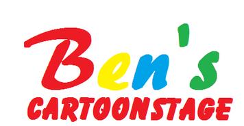 Ben's Cartoon Stage (1990-1997).png