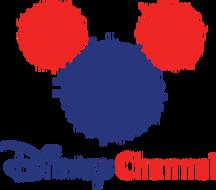 Disney Channel 1997 logo.png