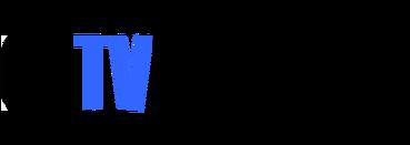ETVKG4.png