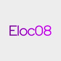 Eloc08 2015 pic