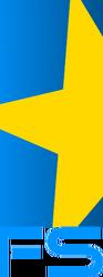 Floweria Sports Logo 2002-2005.png