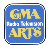 GMA old logo 1979.png