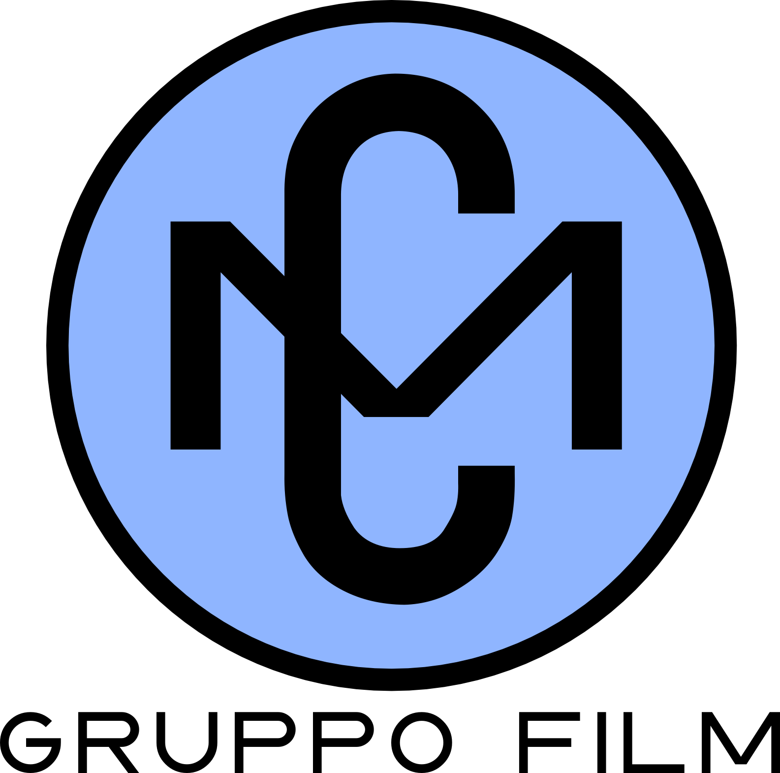 Calascetti Film Group