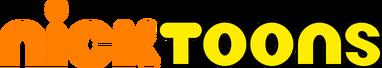 Nicktoons UK 2014.png